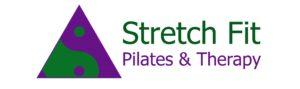 Stretch Fit Logo